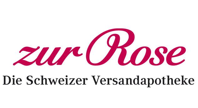 Billige Levitra Generika Tabletten bestellen rezeptfrei Chemnitz