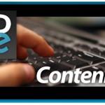 adwe_contenidos1