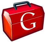 gwt-box-150