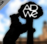 confe_dic_mad_adwe_blog