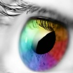 Colorful_Eye_rainbow_eye