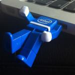 intel-lego-flashdrive