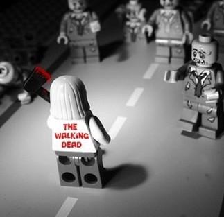 Lego-Horror-11_thumb