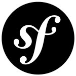 logosf_positif_03_icon