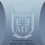 2013-02-06 00.49.54