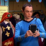 big_bang_theory_sheldon_as_spock