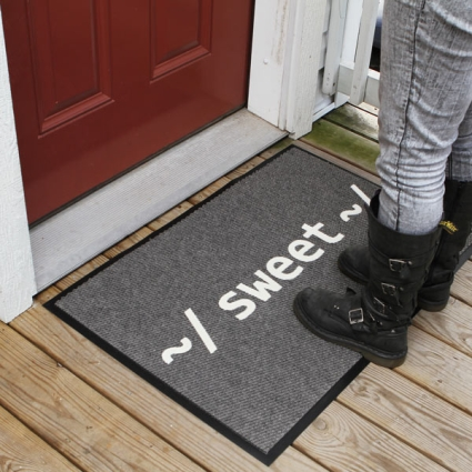 ec3c_sweet_door_mat_scale