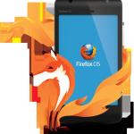 FirefoxOS.2