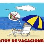 cerrado-vacaciones-L-PaWN72