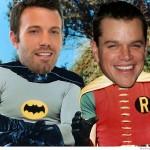 ben-affleck-batman-meme-matt-damon-robin