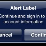 alert-message-276x151