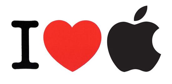 i-love-apple
