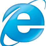 20101018163039!Internet_Explorer_logo_6