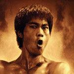 bruce_lee-legend-movie copia