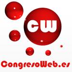 congreso-web
