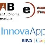 innovaapps-UAB
