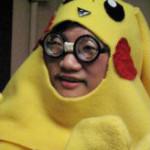 pokemon-disfraz